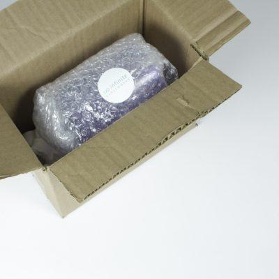 Safe Packaging